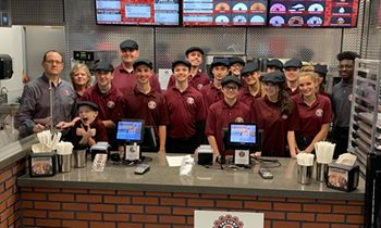 Factory Donuts Celebrates Grand Opening in Doylestown, PA