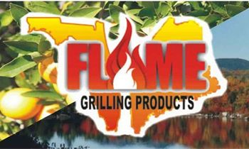 Flame Grilling Products to Target the Wholesale Drop-Ship Sector in 2020