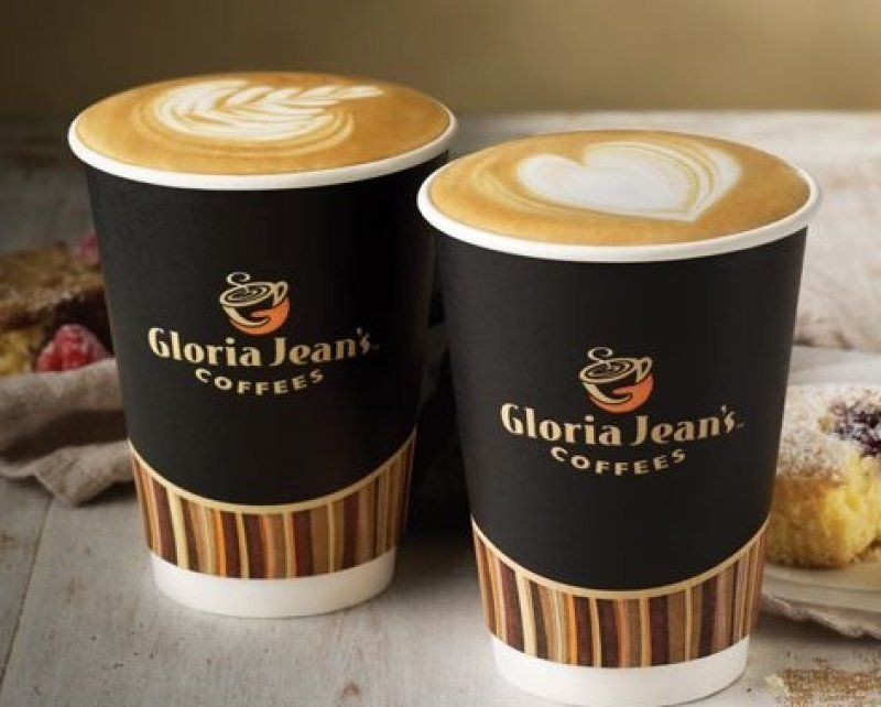 Gloria Jean's Coffees Now Open in Homewood, Illinois