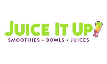 Juice It Up! Broadens Its California Footprint