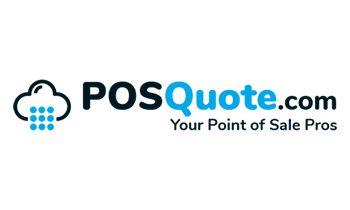 Leading Comparison Site POSQuote.com Ranks the Top 25 Restaurant POS Systems