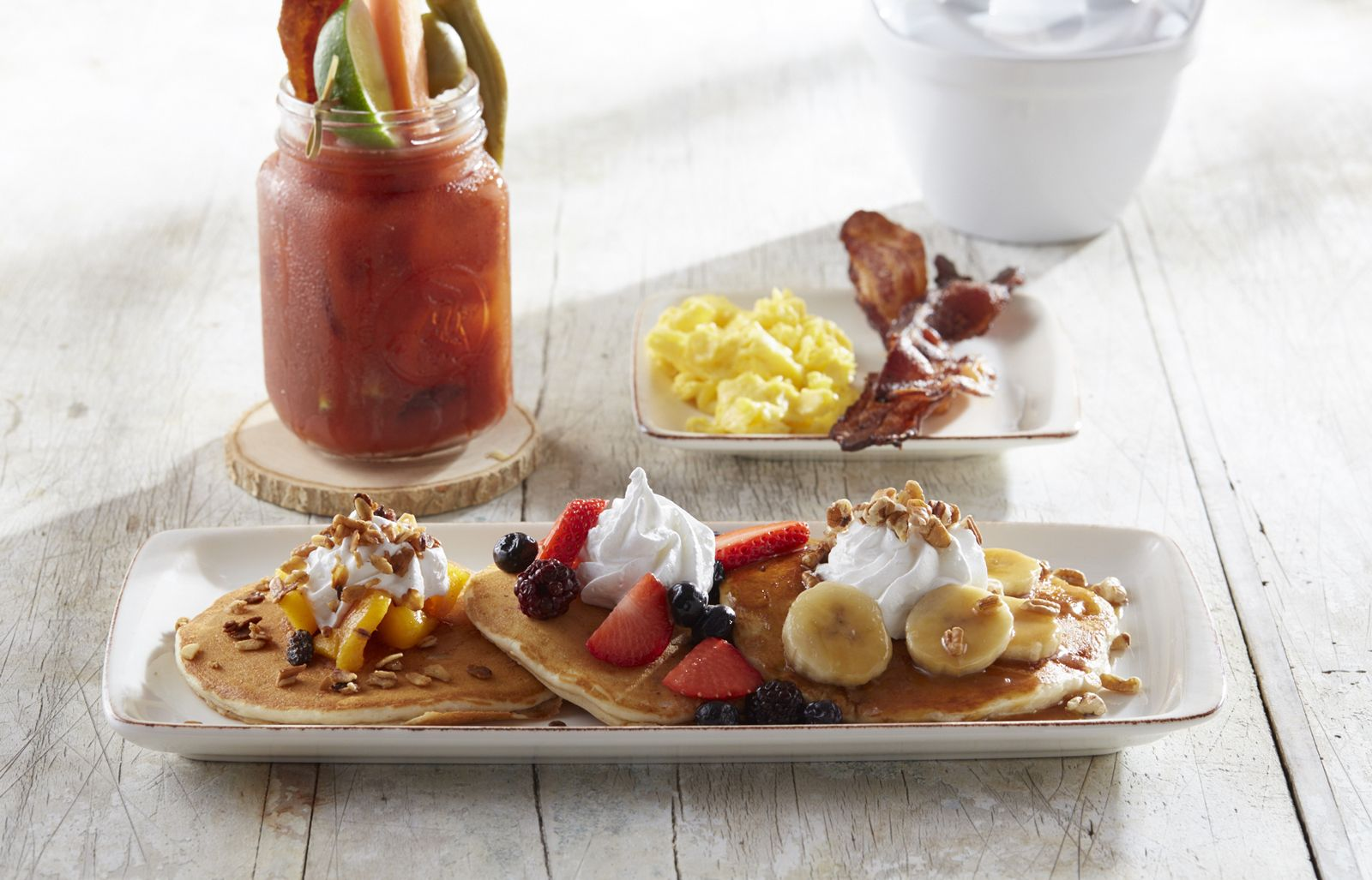Another Broken Egg Cafe Opens First Kansas Location in Overland Park
