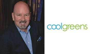Coolgreens Promotes Todd Madlener to President and Chief Operating Officer
