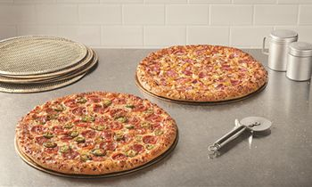 Domino's Weeklong Carryout Deal Hits Stores Nationwide