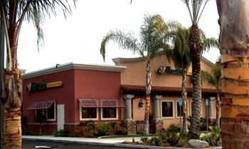Mauricio's Grill & Cantina Adds Online Ordering Through Waitbusters' Digital Diner