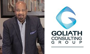 New Partner and Chief Consulting Officer Joins Goliath Consulting Group: Expansion Positions Firm for U.S. and International Growth in 2020