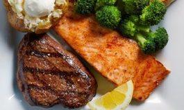 Quaker Steak & Lube Kicks Off 2020 With New Menu