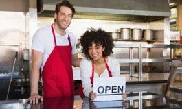 Restaurant Chain Growth Report 01/22/20