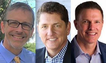 Taco John's Adds Three New Industry Veterans to its Board of Directors