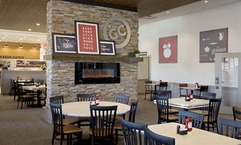 Golden Corral Celebrates Grand Opening of First Janesville Restaurant