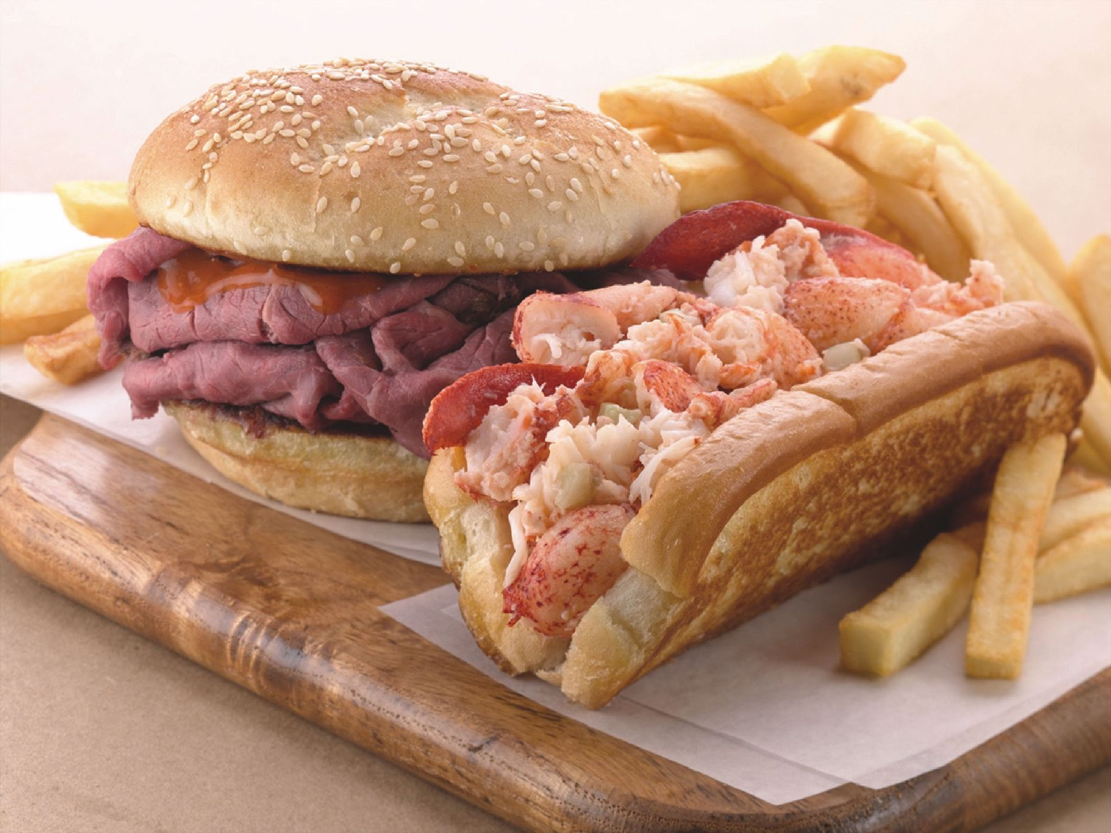 Kelly's Roast Beef Launches Northeast Expansion Plans