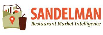 Sandelman's Awards of Excellence Recognize Top Restaurants of 2019