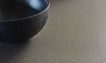 "Interior Arts Introduces ""Fresh Data,"" 20 Modern New Design Laminates Featuring Luxurious Textures and Sophisticated Neutrals"