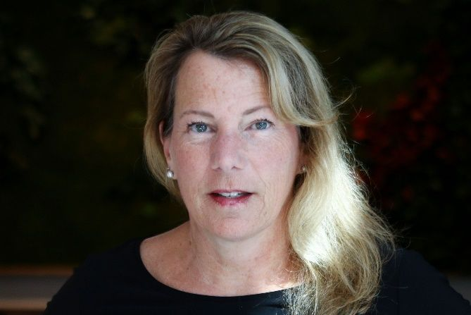 Karen Gaudet