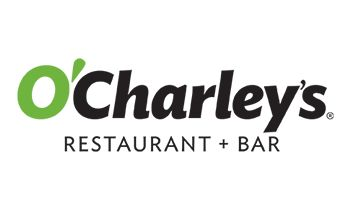 O'Charley's Restaurants Remain Open Providing Curbside and To-Go Services in Compliance With Government Mandates