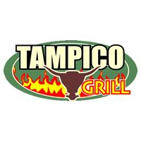 Tampico Grill Selects Waitbusters Digital Diner for Online Ordering