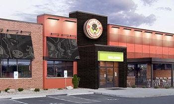 Buffalo Wings & Rings' Buffalove Foundation Donates $10,000 Amid COVID-19 Pandemic