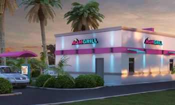 Miami Grill Prepared for New Normal, Rolls Out Resilient Next Gen Franchise Model