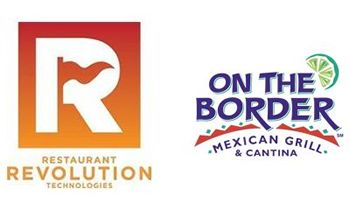On The Border Takes Their Fiesta Digital, Launching New Leading Digital Ordering Platform
