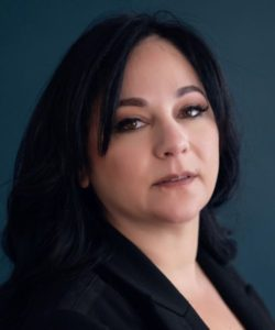 Stacey Kane Joins King Street as CMO