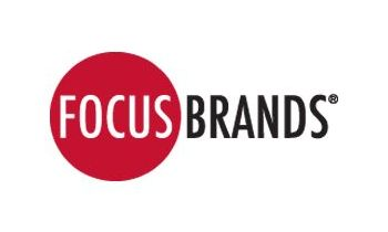 FOCUS Brands Inc. Launches Franchise Development Webinar Series