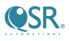 QSR Automations' Support Team Named Support Department of the Year in 18th Annual American Business Awards