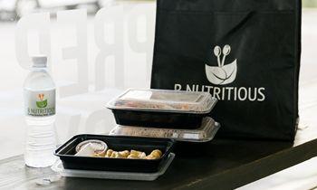 B Nutritious Launches National Franchise Program