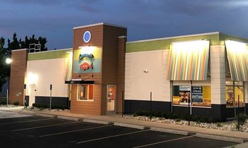 Captain D's Accelerates Midwest Expansion and Enters Michigan with Newest Opening
