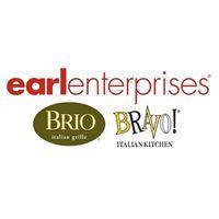 Earl Enterprises Acquires Brio Italian Grille and Bravo! Italian Kitchen