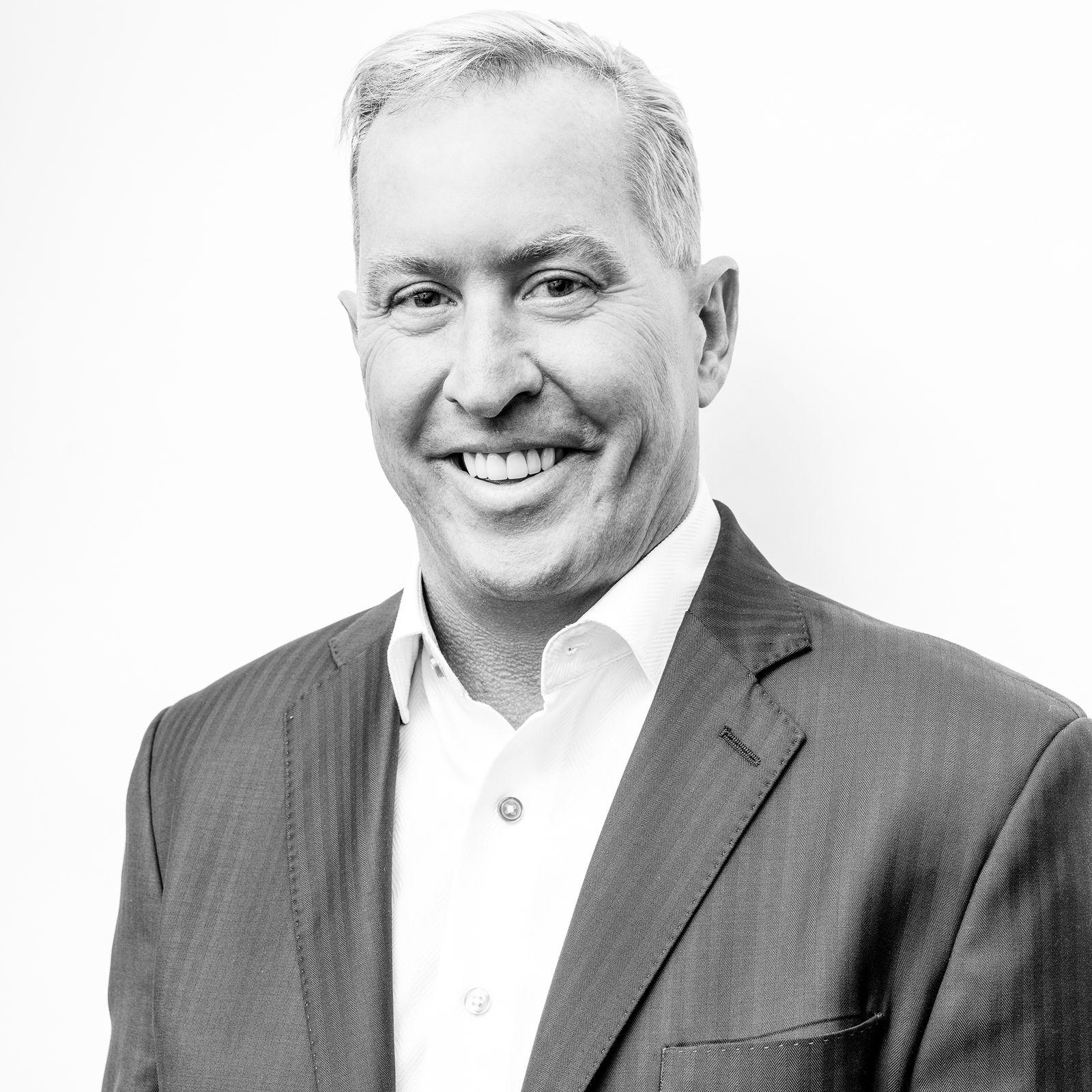 Carl Howard, Fazoli's CEO