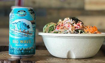 Island Fin Poké Bringing a Taste of Hawaii to Katy