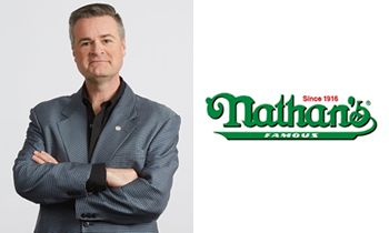 Nathan's Famous Introduces Re-Opening Strategy