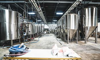 Orlando-Based Brew Theory Announces Major New Partners Shipyard Brewing and JDub's Brewing Company