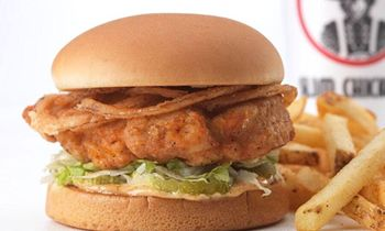 Slim Chickens Gears Up for June 25 Opening in Panama City, FL