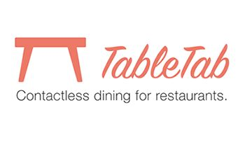 TableTab Launches Free Contactless Dining Service to Help Restaurants Bounce Back