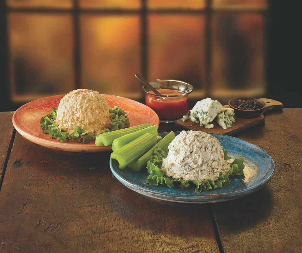Chicken Salad Chick Accelerates Growth In Ohio With The Opening Of Its Second Columbus Location In Hamilton Quarter