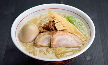 JINYA Ramen Bar Celebrates 10 Years of Serving Bold, Authentic Japanese Cuisine