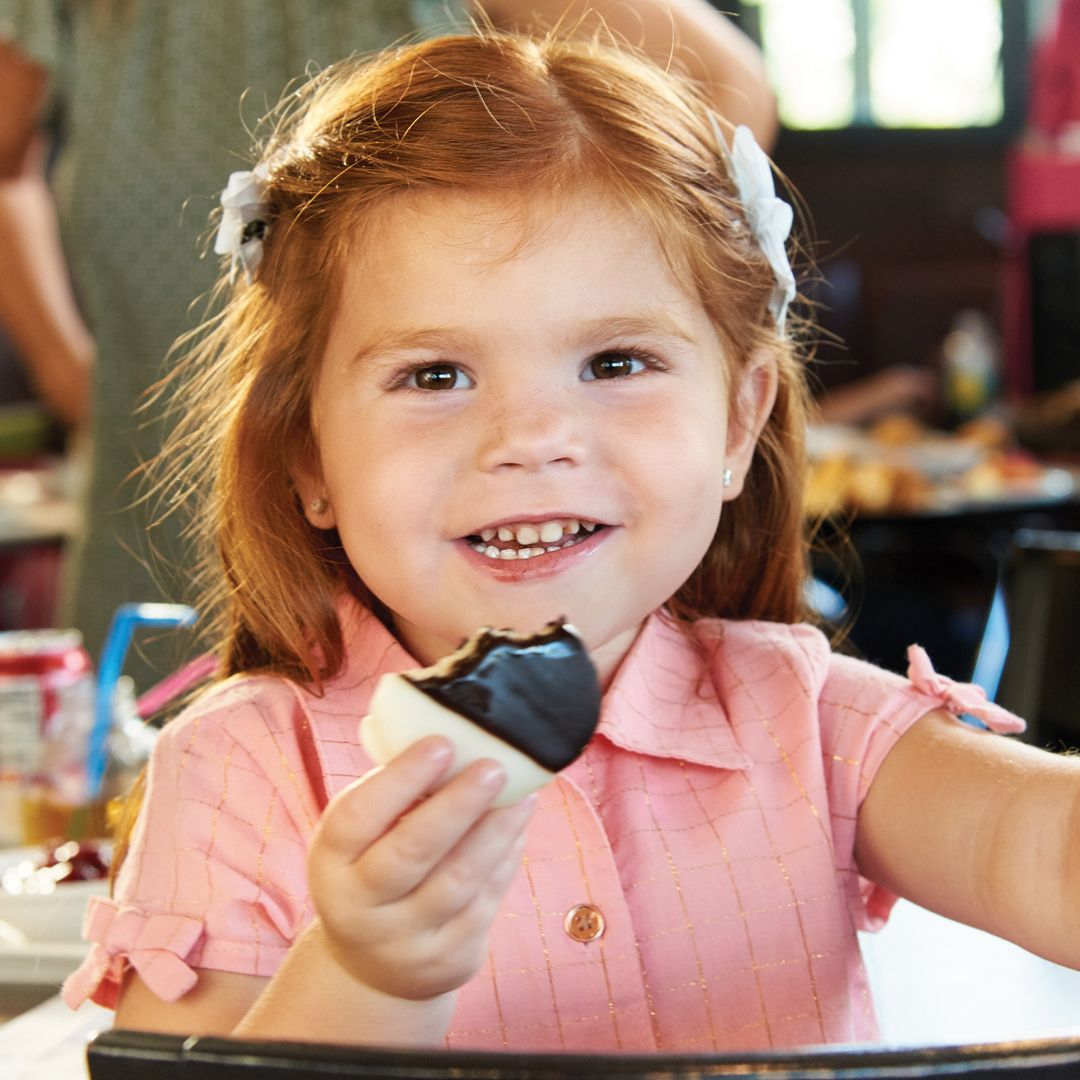 TooJay's Deli Helps Families Save Money This Summer With Kids Eat Free Deal July 6-31