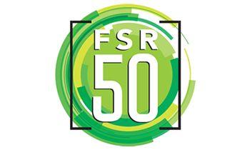 FSR Magazine Ranks the 50 Largest Full-Service Restaurants in the U.S.