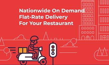 FreshBytes Partners with DoorDash to Help Restaurants Make Delivery Profitable in the COVID Times and Beyond