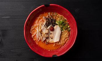 JINYA Ramen Bar is Set to Open Its First Colorado Restaurant in Denver