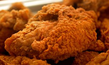 Nashville-based Shoney's Enters the Hot Chicken War and America's Dinner Table is Playing for Keeps
