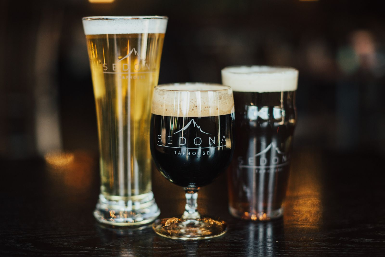 Sedona Taphouse Named to Inc. 5000 for Second Consecutive Year