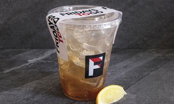 TGI Fridays Invites Guests to Celebrate National Rum Day Anywhere and Everywhere with its Long Island Tea To-Go