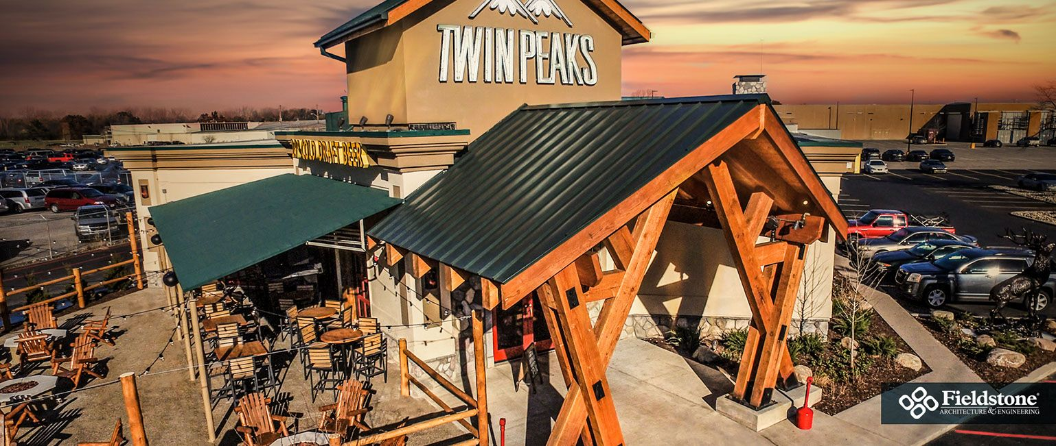 Twin Peaks Maximizes Proven Conversion Strategy to Revitalize Industry