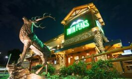 Twin Peaks Reveals First Franchise Incentive Program to Propel Rapid Expansion