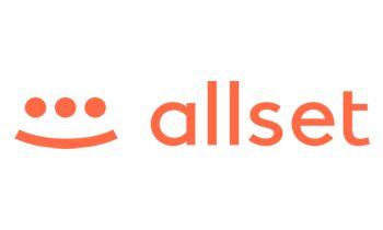Allset Partners with Olo to Streamline Contactless Restaurant Ordering