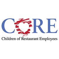 CORE Gives an Unprecedented $1 Million to Service Employees in 2020