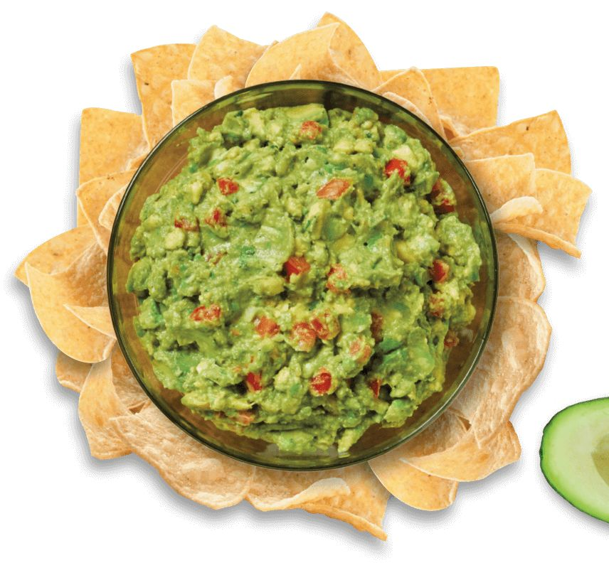 "Del Taco Becomes 'Del Guaco' in Honor of National Guacamole Day, Dishing Out FREE Snack-Size Fresh Guac at its Nearly 600 ""Guac-Thrus"""
