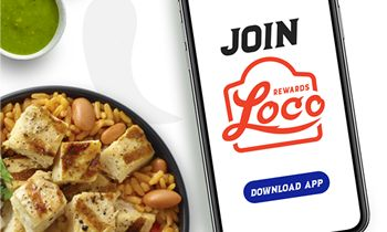 El Pollo Loco Launches Loyalty Program Giving Fans Fastest Way to Earn Cash Rewards